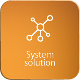 systemsolution
