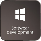 softweardevelopment