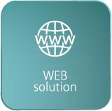 WEBソリューション