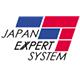 株式会社ジャパンエキスパートシステム
